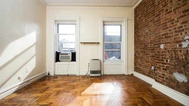 1 Bedroom, Bedford-Stuyvesant Rental in NYC for $1,775 - Photo 2
