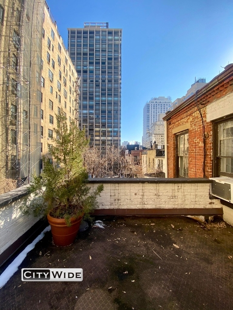 Studio, Lenox Hill Rental in NYC for $2,641 - Photo 2