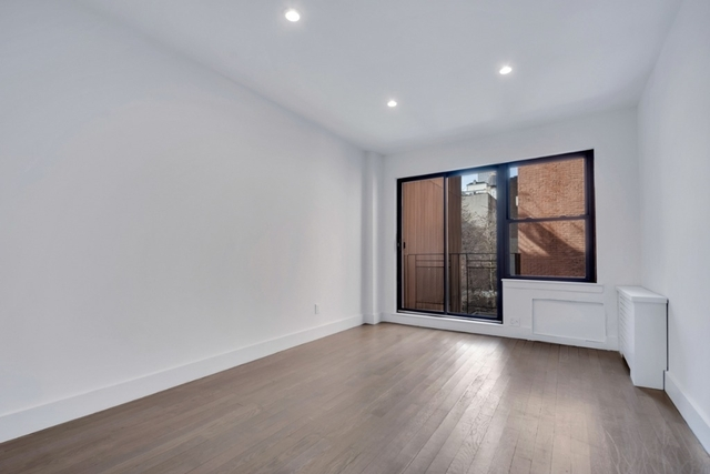 1 Bedroom, Murray Hill Rental in NYC for $3,813 - Photo 1