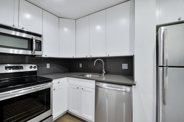 1 Bedroom, Murray Hill Rental in NYC for $3,813 - Photo 2