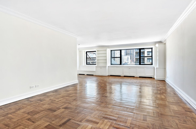 2 Bedrooms, Upper East Side Rental in NYC for $5,750 - Photo 1