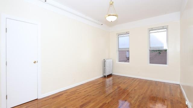 2 Bedrooms, Kensington Rental in NYC for $2,250 - Photo 2