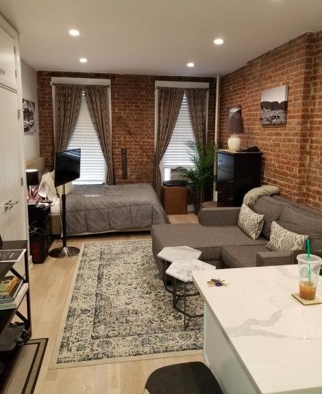 Studio, Yorkville Rental in NYC for $2,675 - Photo 1
