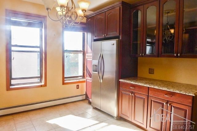 1 Bedroom, Gowanus Rental in NYC for $2,750 - Photo 2
