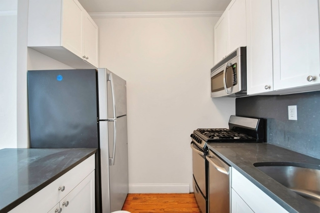 1 Bedroom, Hell's Kitchen Rental in NYC for $2,722 - Photo 1