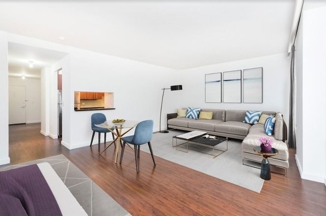 1 Bedroom, Financial District Rental in NYC for $3,640 - Photo 1