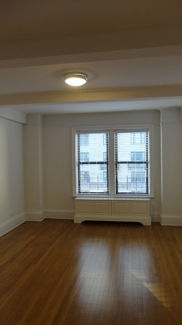 3 Bedrooms, Upper West Side Rental in NYC for $10,299 - Photo 2