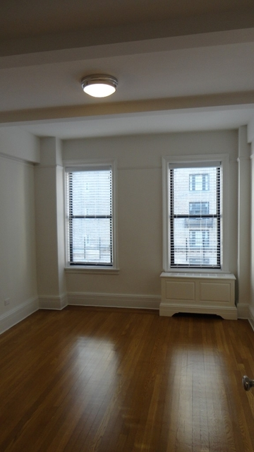 3 Bedrooms, Upper West Side Rental in NYC for $10,299 - Photo 1