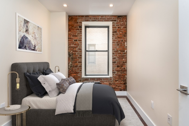 2 Bedrooms, Crown Heights Rental in NYC for $2,727 - Photo 2