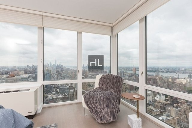 1 Bedroom, Chelsea Rental in NYC for $4,108 - Photo 2