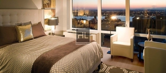 1 Bedroom, Chelsea Rental in NYC for $4,108 - Photo 1