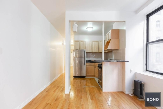 2 Bedrooms, Manhattan Valley Rental in NYC for $3,050 - Photo 2