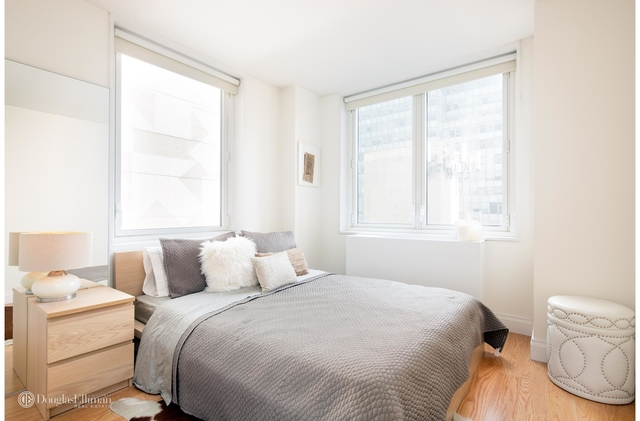 1 Bedroom, Turtle Bay Rental in NYC for $4,000 - Photo 2