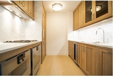 1 Bedroom, Tribeca Rental in NYC for $8,995 - Photo 2