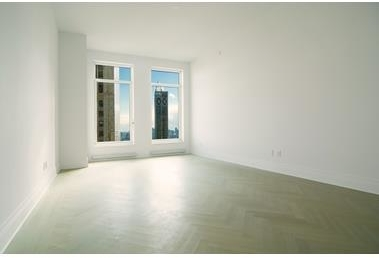 1 Bedroom, Tribeca Rental in NYC for $8,995 - Photo 1