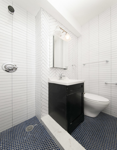 1 Bedroom, Alphabet City Rental in NYC for $3,208 - Photo 2