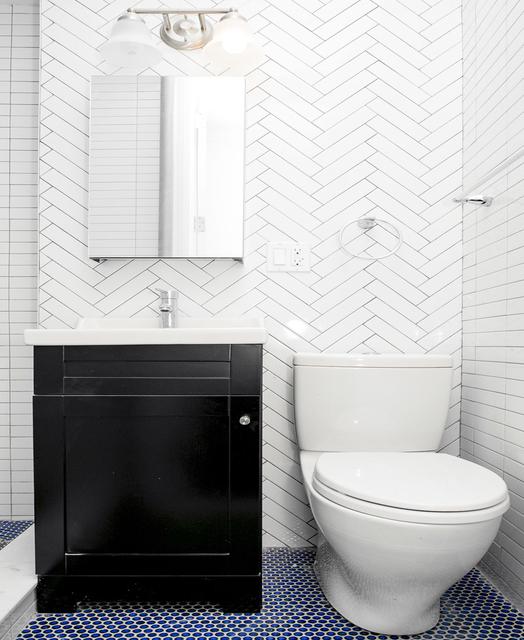 1 Bedroom, Alphabet City Rental in NYC for $3,208 - Photo 1