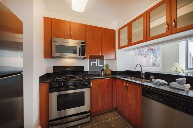 2 Bedrooms, Rose Hill Rental in NYC for $5,850 - Photo 2