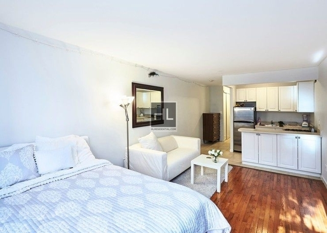Studio, Gramercy Park Rental in NYC for $2,975 - Photo 2
