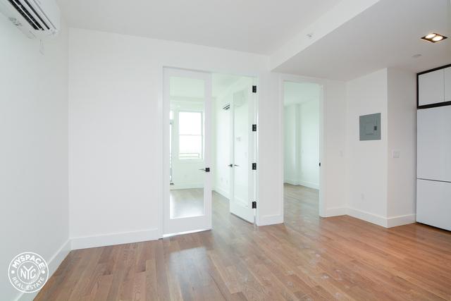 2 Bedrooms, Kensington Rental in NYC for $2,699 - Photo 2