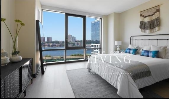 2 Bedrooms, Lincoln Square Rental in NYC for $5,900 - Photo 1