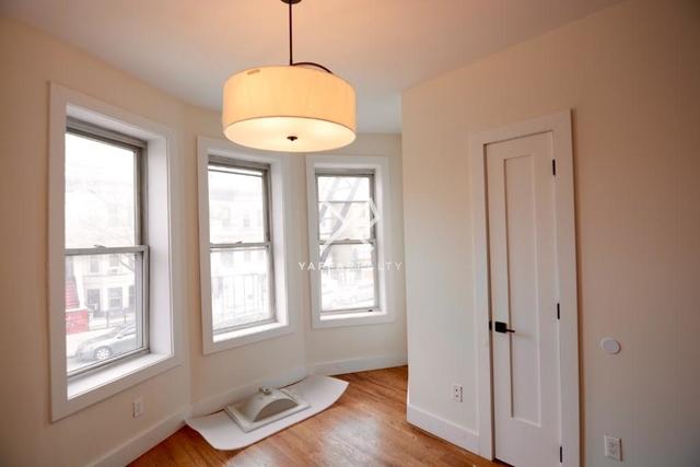 1 Bedroom, Flatbush Rental in NYC for $1,900 - Photo 1