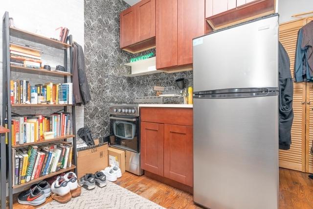 Studio, Bushwick Rental in NYC for $1,499 - Photo 1