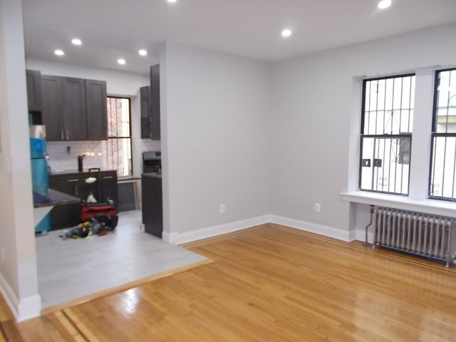 2 Bedrooms, Prospect Heights Rental in NYC for $4,995 - Photo 2