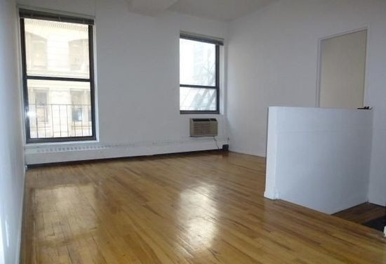 2 Bedrooms, Flatiron District Rental in NYC for $3,700 - Photo 1
