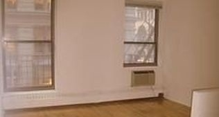 2 Bedrooms, Flatiron District Rental in NYC for $3,700 - Photo 2