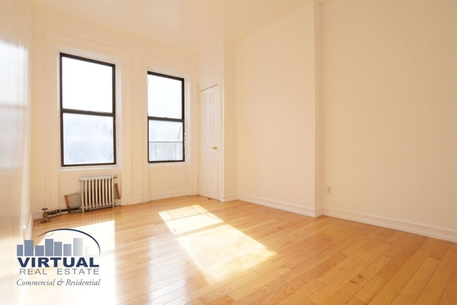 2 Bedrooms, North Slope Rental in NYC for $2,350 - Photo 1