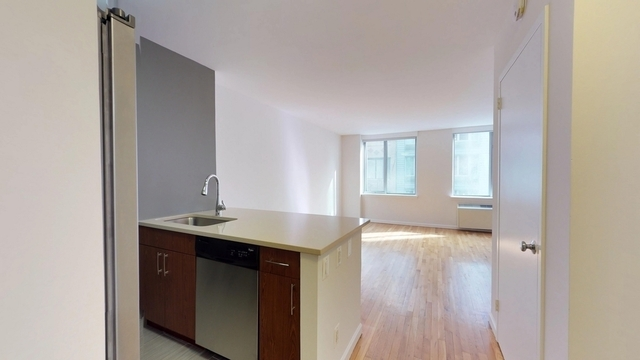 1 Bedroom, Chelsea Rental in NYC for $3,761 - Photo 2