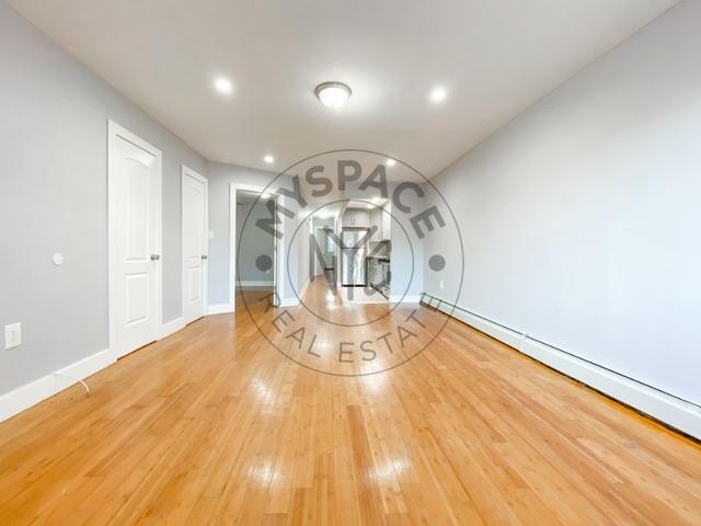 2 Bedrooms, Weeksville Rental in NYC for $2,580 - Photo 1