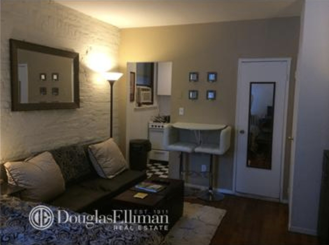 Studio, Chelsea Rental in NYC for $2,095 - Photo 2