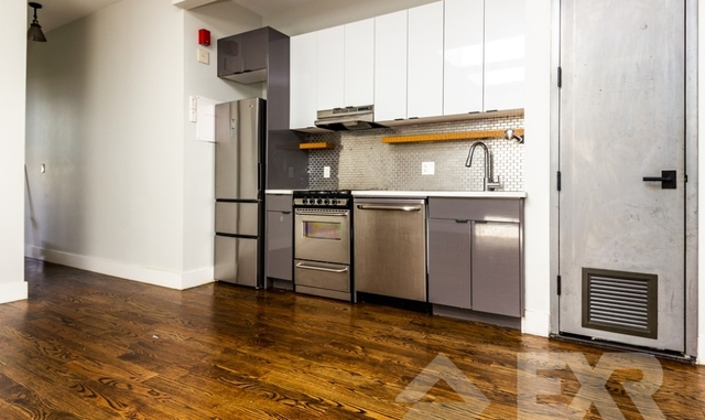 3 Bedrooms, Ridgewood Rental in NYC for $3,350 - Photo 1
