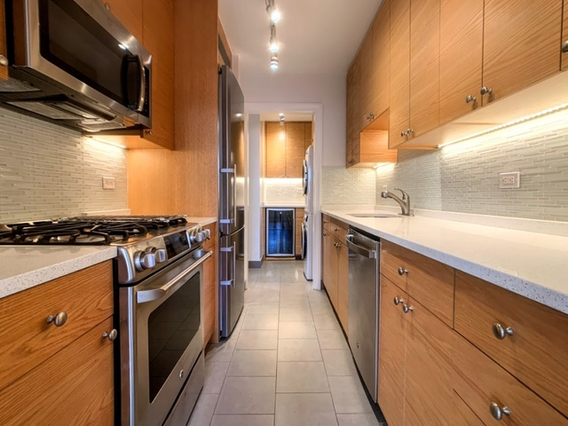 2 Bedrooms, Upper East Side Rental in NYC for $5,450 - Photo 1
