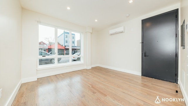 1 Bedroom, Flatbush Rental in NYC for $2,500 - Photo 1