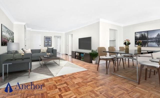 2 Bedrooms, Upper East Side Rental in NYC for $5,950 - Photo 1