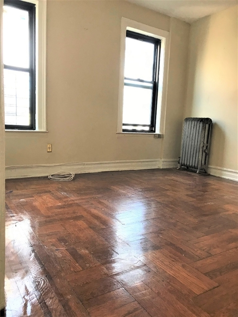 1 Bedroom, Sunset Park Rental in NYC for $1,850 - Photo 1