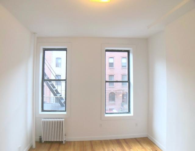 Studio, Midtown East Rental in NYC for $2,295 - Photo 1