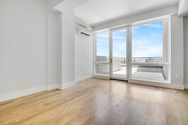 2 Bedrooms, Bedford-Stuyvesant Rental in NYC for $3,250 - Photo 2