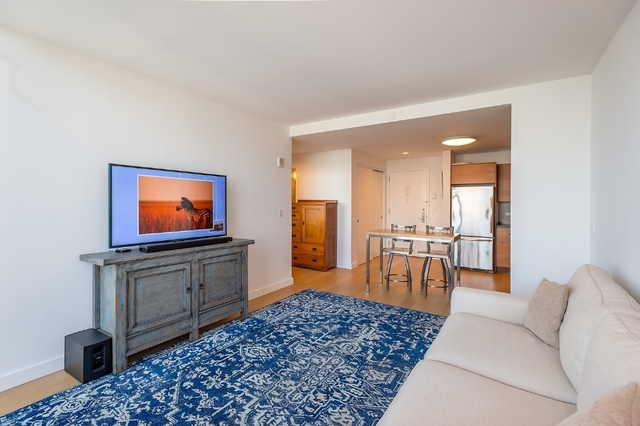 1 Bedroom, Hell's Kitchen Rental in NYC for $3,660 - Photo 2