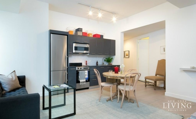 2 Bedrooms, Financial District Rental in NYC for $4,390 - Photo 2