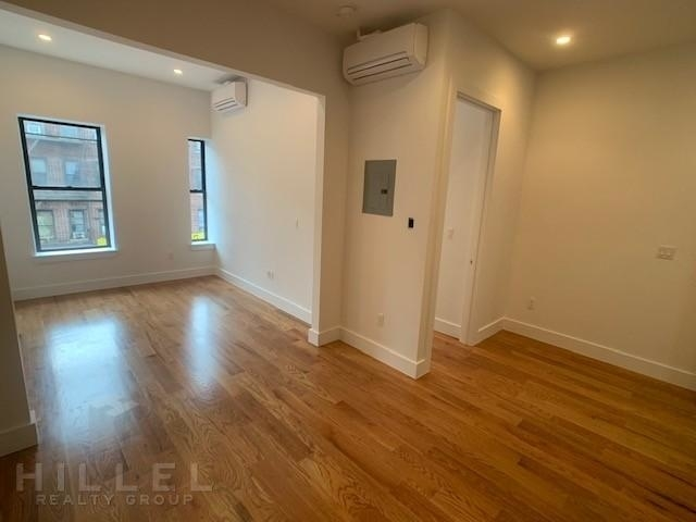 Studio, Crown Heights Rental in NYC for $2,400 - Photo 2