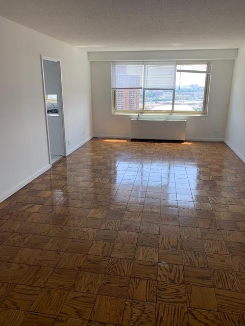 1 Bedroom, Spuyten Duyvil Rental in NYC for $2,163 - Photo 1