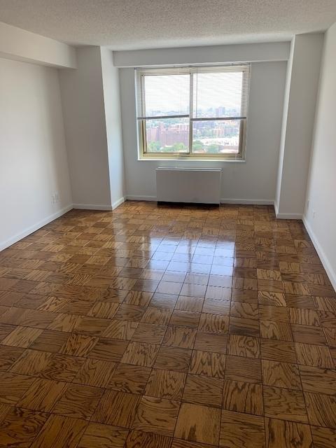 1 Bedroom, Spuyten Duyvil Rental in NYC for $2,163 - Photo 2