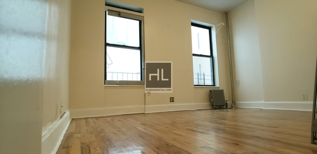 3 Bedrooms, Central Harlem Rental in NYC for $3,300 - Photo 2