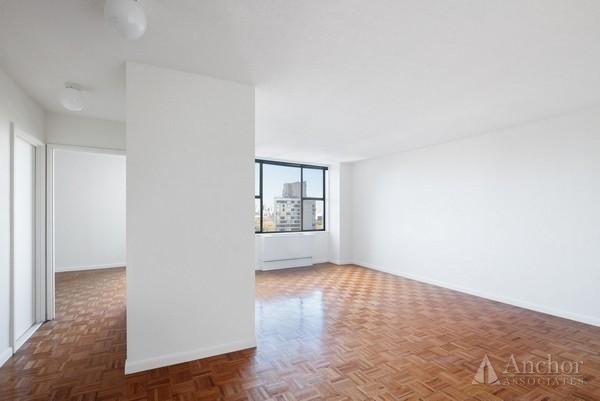 1 Bedroom, Theater District Rental in NYC for $3,575 - Photo 1