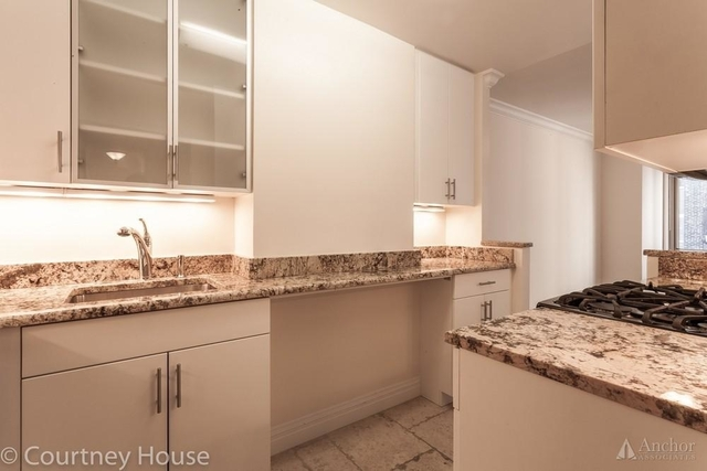 1 Bedroom, Flatiron District Rental in NYC for $4,691 - Photo 2