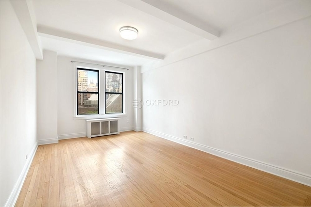 2 Bedrooms, Gramercy Park Rental in NYC for $8,510 - Photo 2